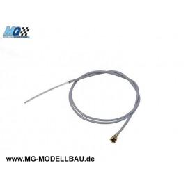 Antennenverlängerung (2,4GHz) 400mm VE2