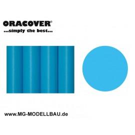 ORATEX Bespanngewebe bluewater 1m.