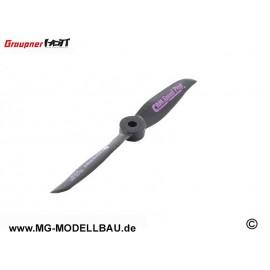 Luftschraube Cam Speed Prop 10x8cm 4/3'