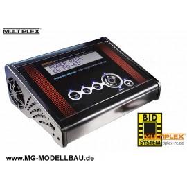 308124 Power Peak C8 EQ-BID