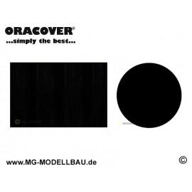 Oralight schwarz 0,5mtr.