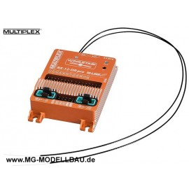 WINGSTABI  RX-12-DR pro M-LINK inkl.