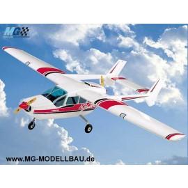 Cessna Skymaster Baukasten 70094
