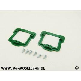 Servo Einbaurahmen für MKS-DS6125 Mini