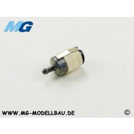 Kraftstoff-Filter 20mm