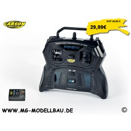 Reflex Stick Pro 3 GHz 2CH