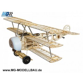 Fokker Dr.1 /770mm