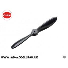 Cox .049 / .051 Propeller 5 x 4