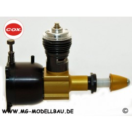 Cox .049 Engine 'Hornet'