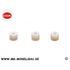 Cox .049 /.051 Prop Spacer - 7' & 8' Pro