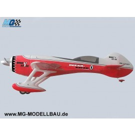 Multiplex 275001 Dreamracer RR