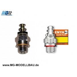 Glow Plug ENYA 3