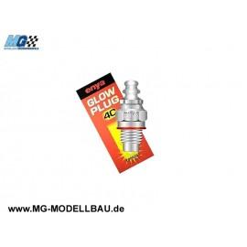 Glow Plug ENYA 4C