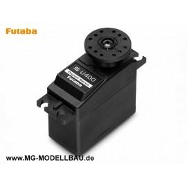Servo FUTABA S-U400 S.BUS2 HV