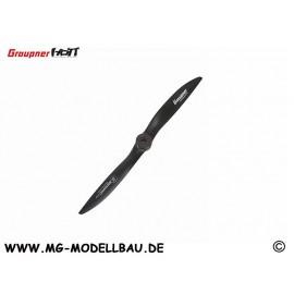 Graupner 1315.28.18-3-Blatt Luftschraube 28 X 18cm