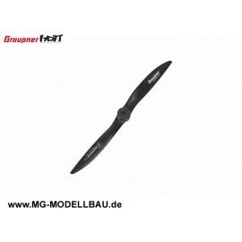 Luftschraube G-Sonic Pro 30/25cm 12/10''