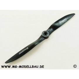 Luftschraube G-Sonic Pro 55x30cm 22/12'