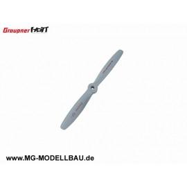 Luftschraube links 18x10cm 7x4'