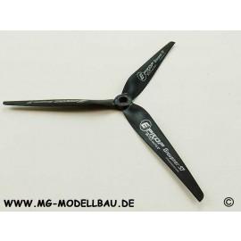 Elektro Propeller Dreibl. 10X5