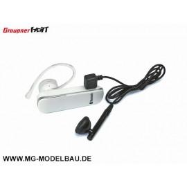 HoTT Bluetooth V3.0