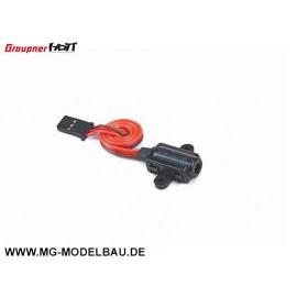 RPM Optik Sensor Gr HoTT