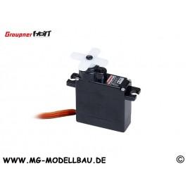 Servo DES 428 BB MG Graupner 7911