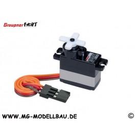 Servo DES 488 BB MG Graupner 7919