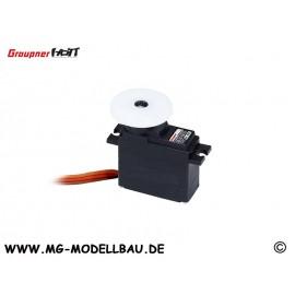 Servo DES 587 BB,MG 13mm