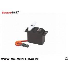 Servo DES 577 BB Graupner 7944.LOSE