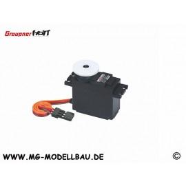 Servo Digital DES707 BB MG LOSE Graupner
