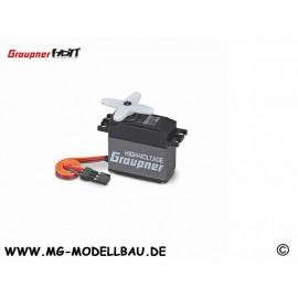 Servo HVS 939 BB MG 20mm Graupner 7975
