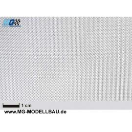 Glasgewebe 160g/m² 100x200cm Leinen