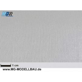 Glasgewebe 25 g/m² 110x90cm Leinen