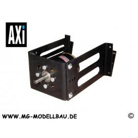 Motorhalter für AXI Motoren