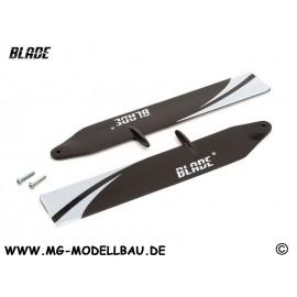 Hauptrotorblätter Blade nCP X