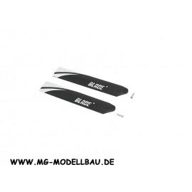 Blade mCPX Rotorblätter