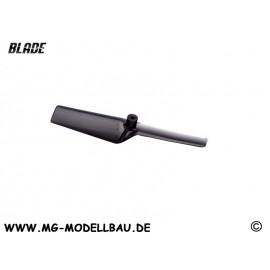 Blade mCPX Heckrotorprop, MCP X/2