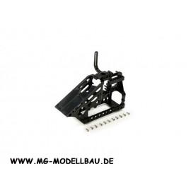 Blade 130X Rahmen