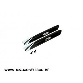 Blade 130X Hauptrotorblätter-Set