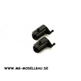 Blade 130X Heckrotorblatthalter