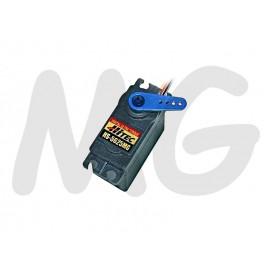 HS-5625MG DIGI