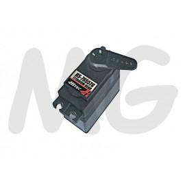 Servo HS-7955TG digi