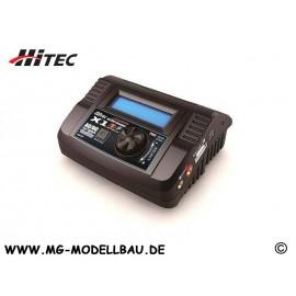 HiTEC Multicharger X1 MF