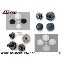Zahnradsatz HS-485HB/HS-5485HB/HS-5495BH