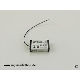 Empfänger RX-5 ID1 M-Link 2,4GHz