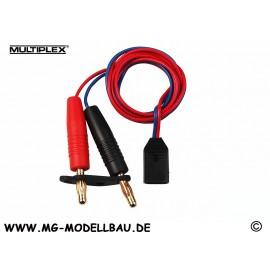 Lehrer/Schüler-Kabel-Adapter f Zebra-s