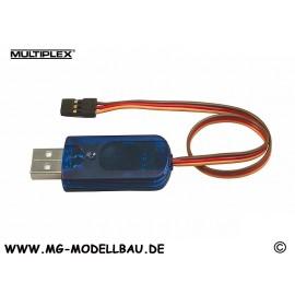 USB-PC Kabel ( Uni)