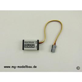Vario/Höhe-Sensor f,M-Link Empf
