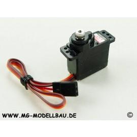 KST DS113MG Digital Servo