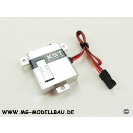 KST DS125MG Digital Servo